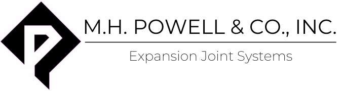 M. H. POWELL & CO., INC.